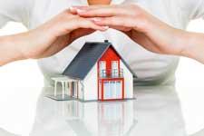 Nampa rental property