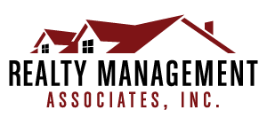 Realty Management Associates Inc