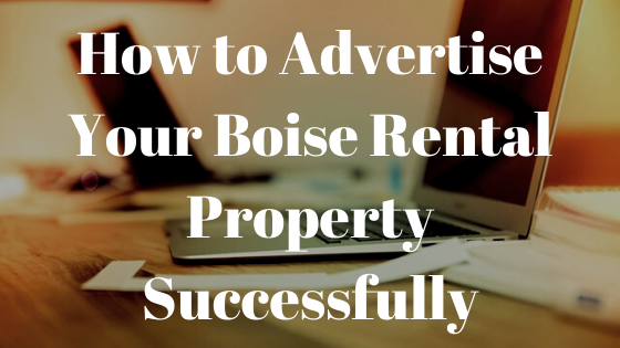 Advertise-Boise-Rental-Property
