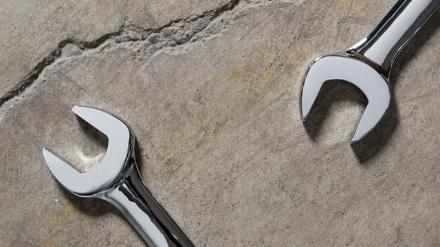 boise repairs rental